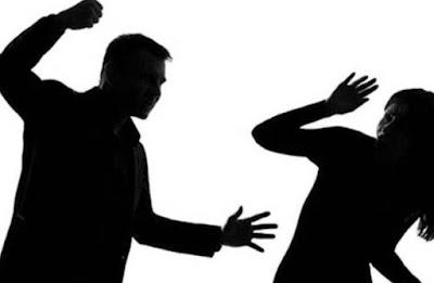 Asuhan Keperawatan Perilaku Kekerasan
