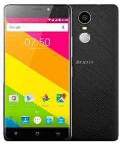 zopo_color_f5