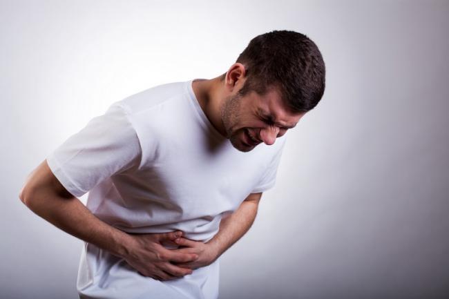 3 Cara Menyembuhkan Sakit Perut di Pagi Hari