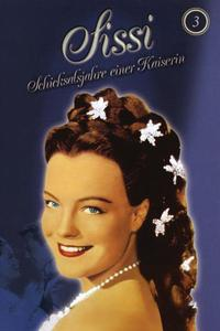 Watch Sissi: The Fateful Years of an Empress Online Free in HD