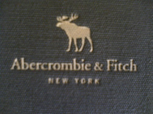 Abercrombie and fitch logo the free images - Abercrombie and fitch logo wallpaper ...
