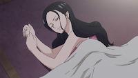 One Piece Episode 739 Subtitle Indonesia