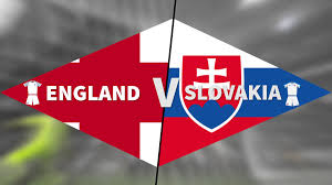 مشاهدة مباراة اتجلترا وسلوفاكيا اليوم الاثنين 4/9/2017 بث مباشر  تصفيات كأس العالم 2018