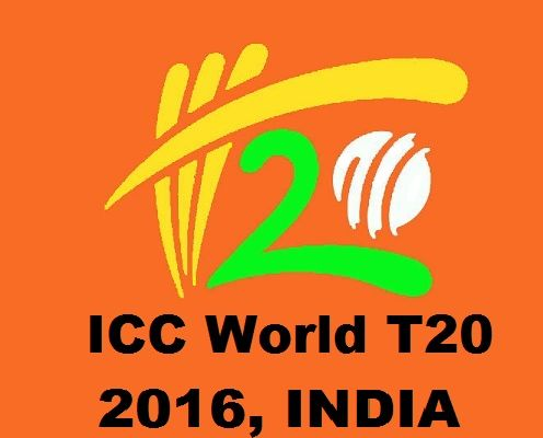 T20 Cricket World Cup 2016 PC Game Free Download