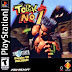 Tobal No. 1 Review (Sony PlayStation, 1996)