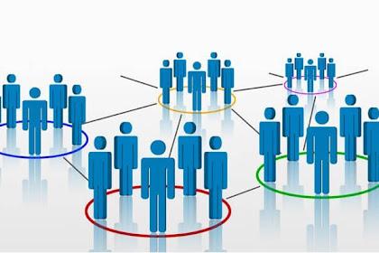 Pemasaran afiliasi merupakan cara efektif untuk mengiklankan bisnis Anda