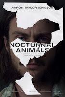 posters%2Bnocturnal%2Banimals 01