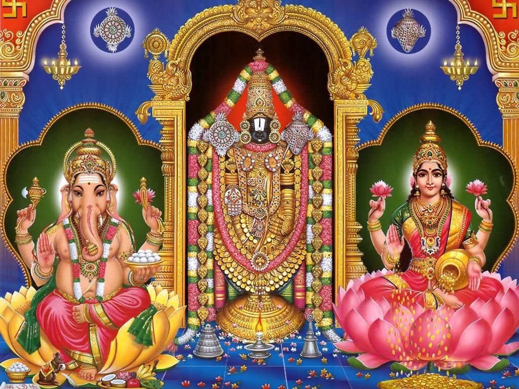 Free Hd Hindu God Wallpapers Ganesh Laxmi Saraswati Hd Wallpapers Ganesh Laxmi
