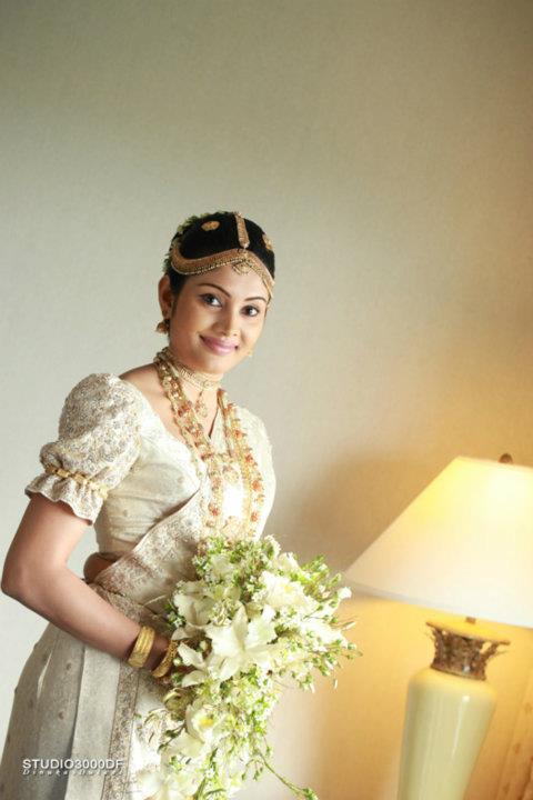 Wedding Of Anuradha Lanka Jayaratne Sri Lankan Wedding Photo