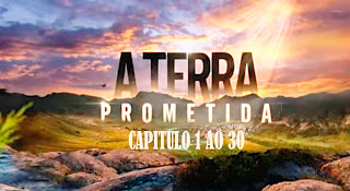 http://iurdvariedades.blogspot.com.co/p/a-terra-prometida-capitulo-01.html