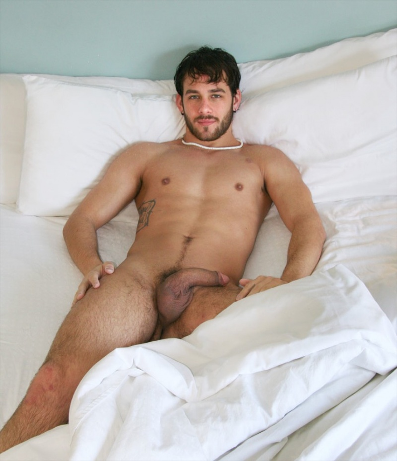 Hollywood Male Nude Tumblr