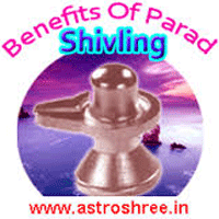 Importance of parad shivling, What are the benefits of Mercury shivling, how to get success through shivlings. Is parad shivling works.