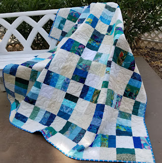 Sea-Glass-Railroad-Crossing-Aqua-Quilt