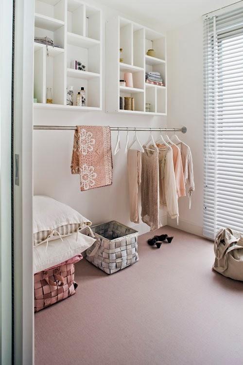 Verrassend Fashion Dream: Nog meer kamer ideeen! RW-53