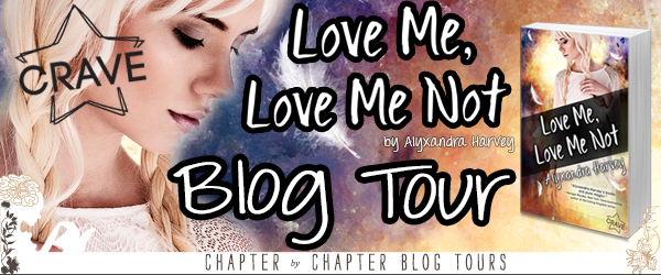 http://www.chapter-by-chapter.com/blog-tour-schedule-love-me-love-me-not-by-alyxandra-harvey/