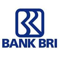 Lowongan Kerja Terbaru di PT Bank BRI, Oktober 2016