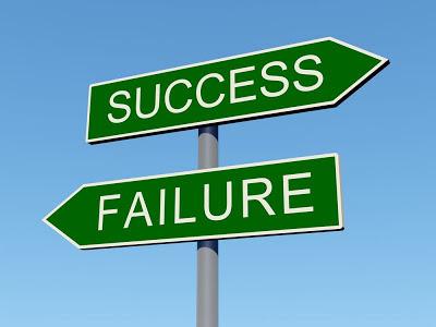 Thành công là gì? 1