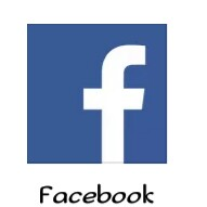 How To Check Some Hidden Messages On Your FaceBook Account using Web browser.