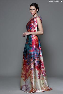 Vestidos Elegantes