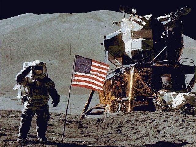 Sbarco sulla Luna, la sfida Usa-Urss ha segnato l'umanità ...