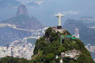 inno nazionale brasiliano