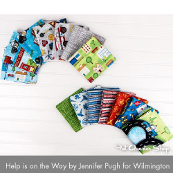 http://www.fatquartershop.com/help-is-on-the-way-fat-quarter-bundle