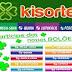 Programa de afiliados Kisorte participe e ganhe uma renda extra