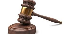 DRAMA AS SMALL HOUSE CLAIMS ESTATE OF DECEASED LOVER