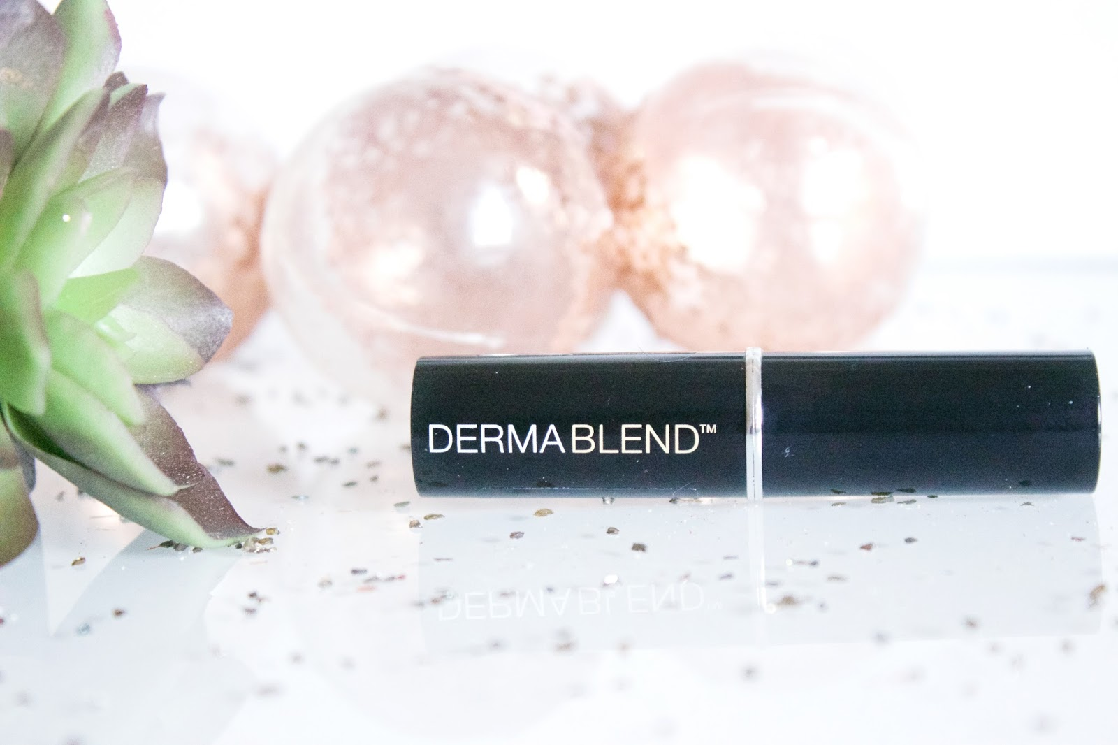 dermablend-sos-coverstick-vichy