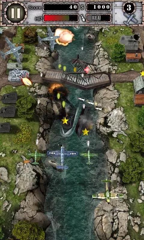 Monster Farm Jump (Mame) - Download Game PS1 PSP Roms Isos ...