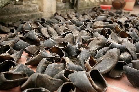 Người Việt không được chết nhanh, mà phải chết từ từ, báo Trung Quốc ảnh 2
