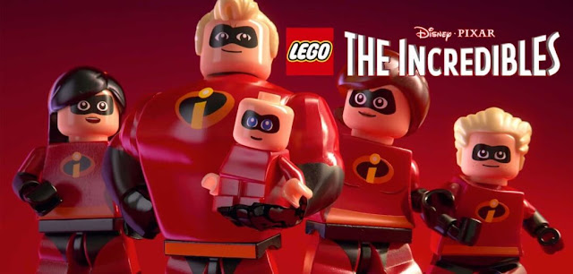 LEGO-TheIncredibles-featured2.jpg