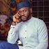 Drama Between Actor Deyemi Okanlawon and an IG user who said she was pregnant for him