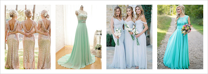 Carrie key prom and wedding dresses at dressfashion co uk