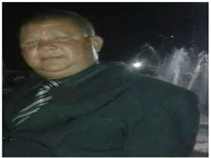 Mototaxista é morto a tiros na madrugada desta Quinta-feira em João Câmara.