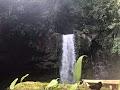 Air Terjun Mahua, Tambunan Sabah