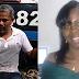 Homem mata esposa a facadas por ciúmes no interior da Bahia