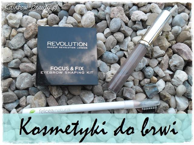 Kosmetyki-do-brwi-blog