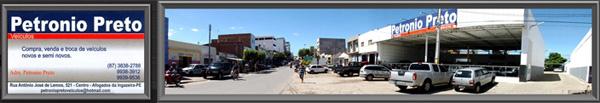http://petroniopretoveiculos.blogspot.com.br/
