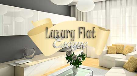 365escape Luxury Flat Esc…