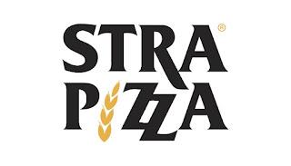 http://www.strapizza.it/