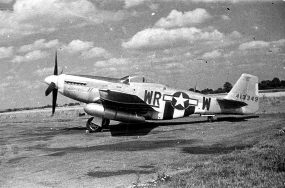 P-51 worldwartwo.filminspector.com