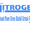 Rom Oreo Stabil Redmi 4x | Nitrogen OS