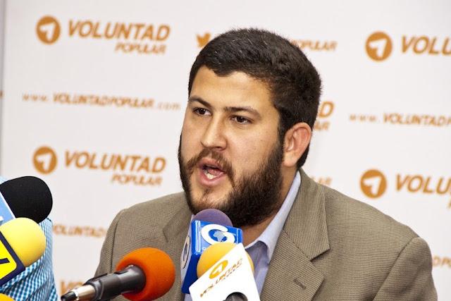 Presidente venezolano repudia grave mensaje de alcalde que justifica intervención extranjera
