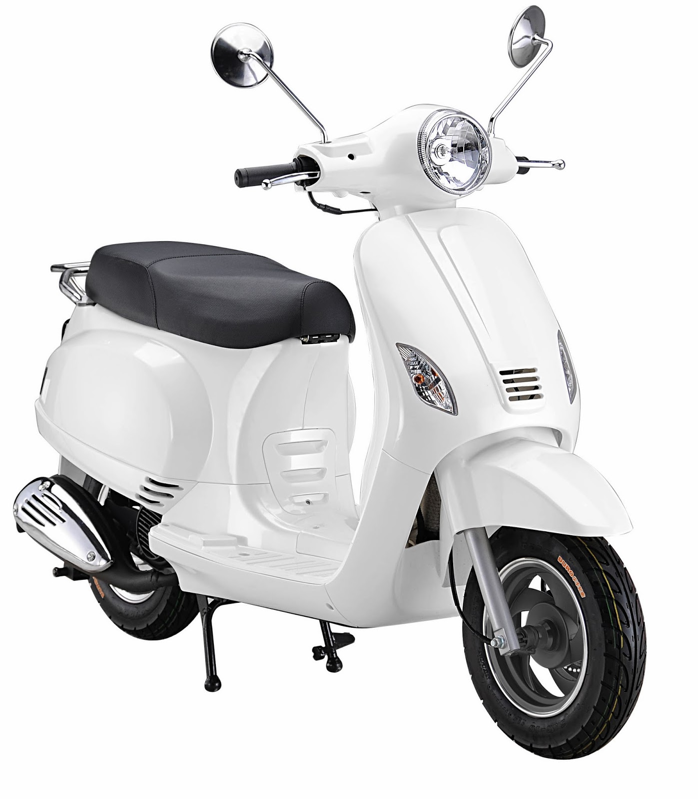 scooter 125 cc en vogue au s n gal prix 699750 promotion auto moto ntic. Black Bedroom Furniture Sets. Home Design Ideas