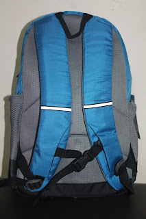 Beg Deuter BENNECT LT I