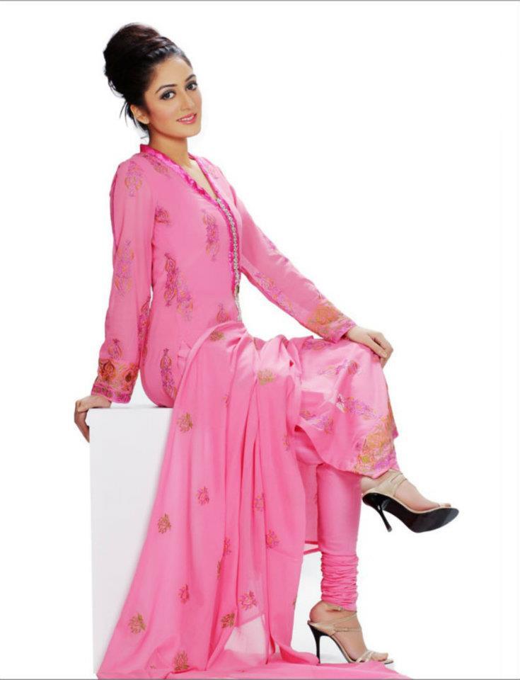 Buy new fashion dress
