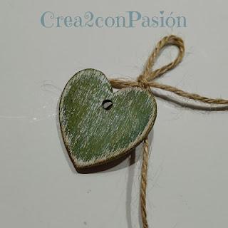 Reciclaje-latas-decopage-shabby-chic-vintage-Crea2-con-pasión-corazón-decapado