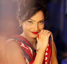 TV actress Ankita Lokhande salary, Income pay per Episodes, she is Highest Paid in 2016