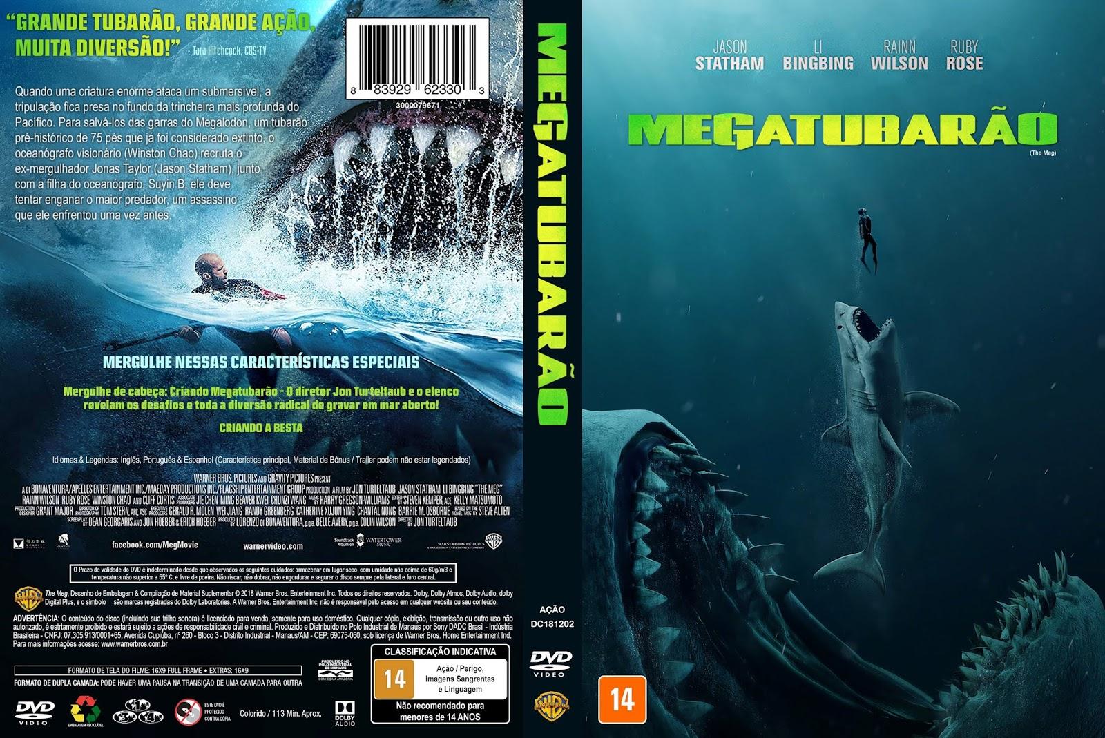 CAPA-DVD-FILME-Megatubar%25C3%25A3o%2B-%